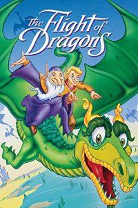 The.Flight.of.Dragons.1982.1080p.BluRay.X264-AMIABLE – 9.8 GB