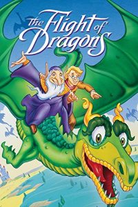 The.Flight.of.Dragons.1982.720p.BluRay.X264-AMIABLE – 5.5 GB