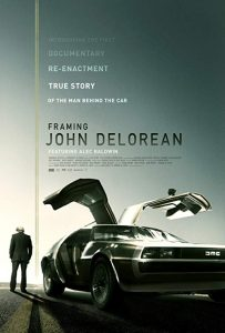 Framing.John.DeLorean.2019.1080p.BluRay.x264-BRMP – 8.8 GB