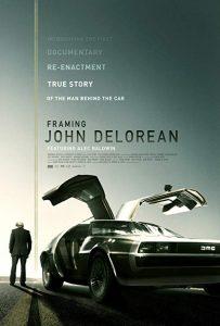 Framing.John.DeLorean.2019.720p.BluRay.x264-BRMP – 5.5 GB