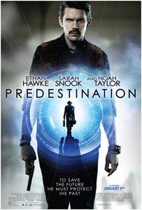 Predestination.2014.1080p.BluRay.DD5.1.x264-EbP – 9.8 GB