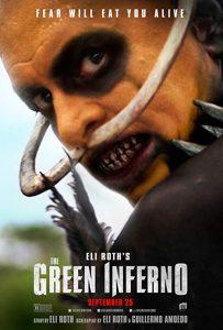 The.Green.Inferno.2013.Director's.Cut.Repack.1080p.Blu-ray.AVC.DTS-HD.MA.5.1-KRaLiMaRKo – 24.4 GB