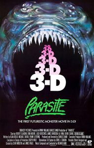 Parasite.1982.1080p.Blu-ray.Remux.AVC.DTS-HD.MA.5.1-KRaLiMaRKo – 13.4 GB