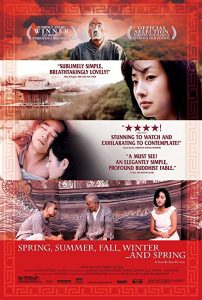 Spring..Summer..Fall..Winter….and.Spring.2003.720p.BluRay.x264.EbP – 7.7 GB
