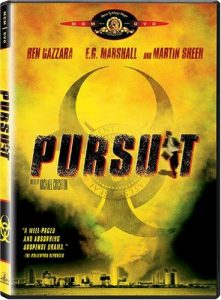 Pursuit.1972.1080p.BluRay.REMUX.AVC.FLAC.2.0-EPSiLON – 17.0 GB