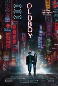 Oldboy.2003.1080p.BluRay.DTS.x264-V3RiTAS – 16.1 GB