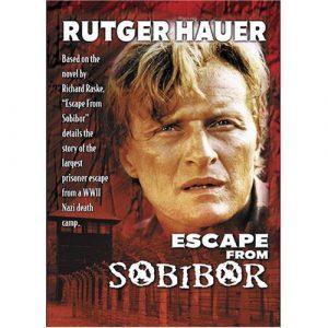 Escape.from.Sobibor.1987.720p.BluRay.x264-USURY – 5.5 GB
