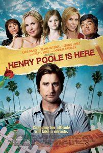 Henry.Poole.Is.Here.2008.BluRay.720p.DD5.1.x264-TsH – 5.8 GB