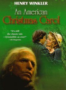 An.American.Christmas.Carol.1979.1080p.bluray.DD2.0.x264-ROVERS – 6.6 GB