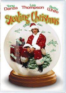 Stealing.Christmas.2003.1080p.AMZN.WEB-DL.DDP5.1.x264-ABM – 9.4 GB