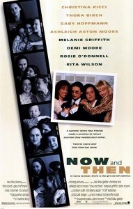 Now.and.Then.1995.1080p.WEB.X264-MEGABOX – 5.4 GB