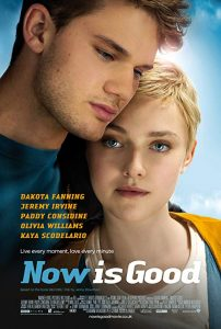 Now.is.Good.2012.720p.BluRay.DTS.x264-EbP – 5.8 GB