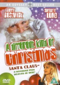 A.Different.Kind.of.Christmas.1996.1080p.AMZN.WEB-DL.DDP2.0.H.264-ETHiCS – 9.2 GB