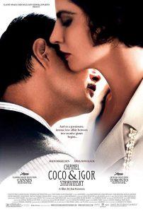Coco.Chanel.&.Igor.Stravinsky.2009.720p.BluRay.x264-CtrlHD – 5.5 GB