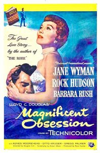 Magnificent.Obsession.1954.INTERNAL.720p.BluRay.X264-AMIABLE – 9.2 GB