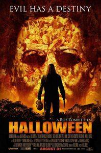 Halloween.2007.Unrated.1080p.BluRay.DD5.1.x264-CtrlHD – 12.6 GB