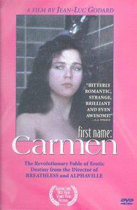 First.Name.Carmen.1983.Hybrid.1080p.BluRay.REMUX.AVC.FLAC.2.0-EPSiLON – 21.3 GB