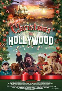 Christmas.in.Hollywood.2014.1080p.Amazon.WEB-DL.AAC2.0.x264-TrollHD – 5.8 GB