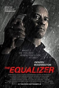The.Equalizer.2014.1080p.UHD.BluRay.DD+7.1.HDR.x265-DON – 15.8 GB