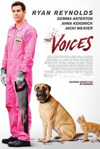 The.Voices.2014.720p.BluRay.DD5.1.x264-VietHD – 4.6 GB