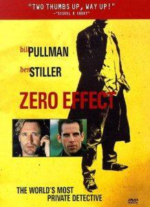 Zero.Effect.1998.1080p.WEB-DL.DD5.1.x264-monkee – 10.8 GB