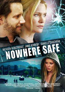 Nowhere.Safe.2014.720p.BluRay.DD5.1.x264-VietHD – 3.8 GB