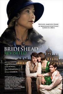 Brideshead.Revisited.2008.1080p.Blu-ray.Remux.VC-1.TrueHD.5.1-KRaLiMaRKo – 18.5 GB