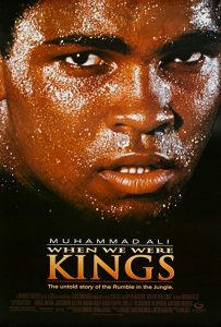 When.We.Were.Kings.1996.720p.BluRay.x264-HD4U – 4.4 GB