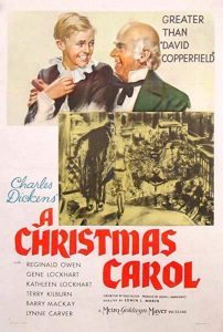 A.Christmas.Carol.1938.1080p.BluRay.DTS.x264-CiNEFiLE – 5.5 GB