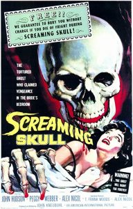 The.Screaming.Skull.1958.720p.BluRay.x264-LATENCY – 3.3 GB