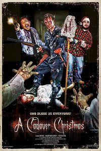 A.Cadaver.Christmas.2011.1080p.BluRay.DTS.x264-RUSTED – 6.6 GB