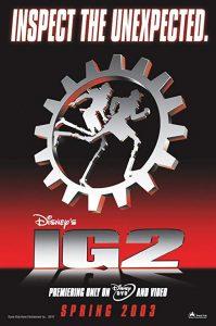 Inspector.Gadget.2.2003.1080p.AMZN.WEB-DL.DD+5.1.H.264-SiGMA – 9.1 GB