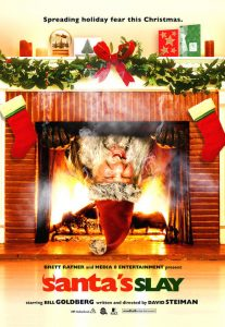 Santas.Slay.2005.1080p.BluRay.x264-BRMP – 6.6 GB