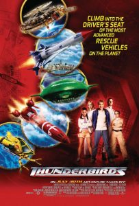 Thunderbirds.2004.720p.BluRay.x264-PSYCHD – 4.4 GB