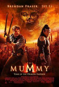 The.Mummy.Tomb.Of.The.Dragon.Emperor.2008.1080p.UHD.BluRay.DD+7.1.HDR.x265-BSTD – 14.5 GB