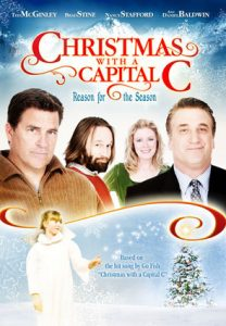 Christmas.with.a.Capital.C.2011.1080p.BluRay.DD5.1.x264-MELiTE – 5.5 GB