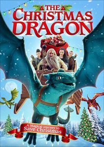 the.christmas.dragon.2014.1080p.bluray.x264-rusted – 7.6 GB
