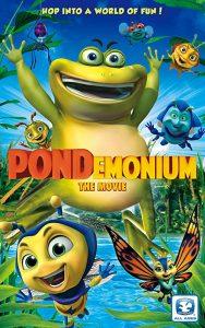 A.Pondemonium.Christmas.2019.720p.WEB-DL.X264.AC3-EVO – 1.8 GB