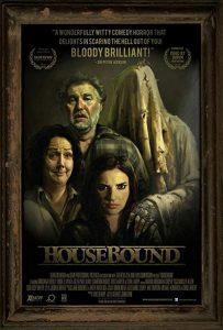 Housebound.2014.1080p.BluRay.DD5.1.x264-NTb – 7.3 GB