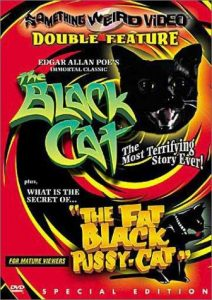 The.Black.Cat.1966.1080p.Blu-ray.Remux.AVC.DTS-HD.MA.2.0-KRaLiMaRKo – 15.5 GB
