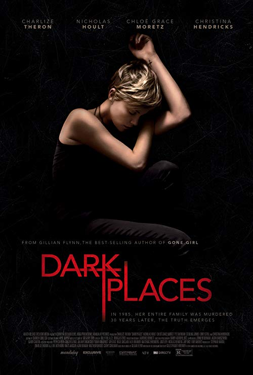 Dark.Places.2015.1080p.BluRay.REMUX.AVC.DTS-HD.MA.5.1-EPSiLON – 25.0 GB
