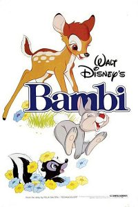 Bambi.1942.1080p.BluRay.DTS-ES.x264-DON – 3.6 GB