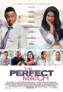 The.Perfect.Match.2016.1080p.BluRay.DTS.x264-HDMaNiAcS – 8.3 GB