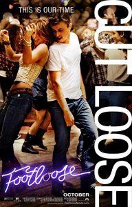 Footloose.2011.1080p.BluRay.DTS.x264-MoRG – 13.5 GB