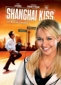Shanghai.Kiss.2007.720p.BluRay.DD5.1.x264-VietHD – 7.3 GB