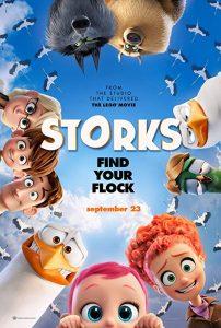 Storks.2016.1080p.UHD.BluRay.DD+7.1.HDR.x265-JM – 11.9 GB