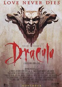 Dracula.1992.720p.BluRay.DD5.1.x264-VietHD – 7.9 GB
