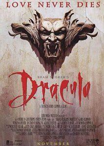 Dracula.1992.1080p.UHD.BluRay.DD+7.1.HDR.x265-CtrlHD – 19.0 GB