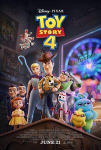 Toy.Story.4.2019.1080p.BluRay.DD+7.1.x264-DON – 10.1 GB