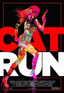 Cat.Run.2011.1080p.BluRay.DTS.x264-IDE – 13.1 GB
